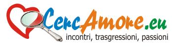 Cercamore